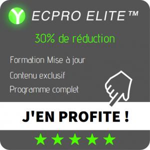 ecpro-elite-yomi