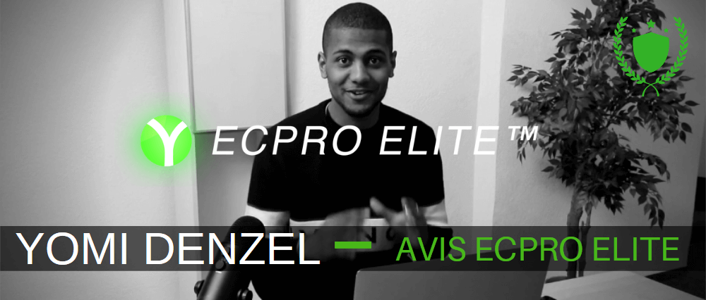 yomi-denzel-ecpro-elite
