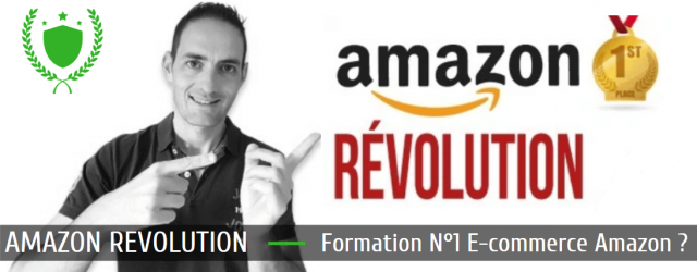 avis-formation-amazon-revolution