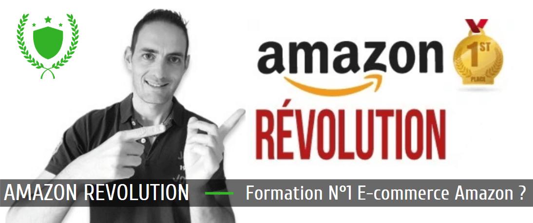 avis-formation-amazon-revolution