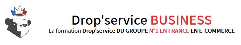 formation-drop-service