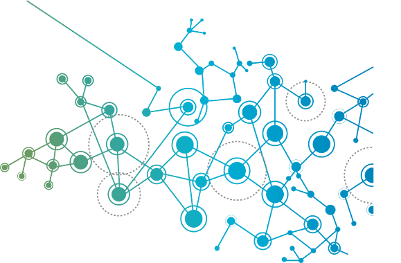 netlinking linkbuilding