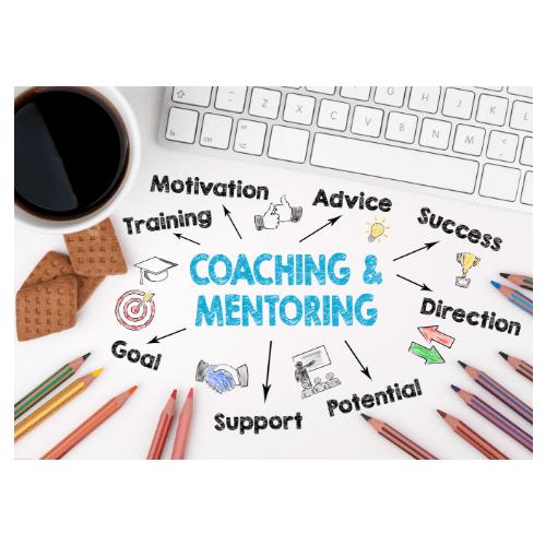 coaching vs formation