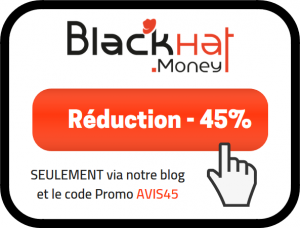 promo black hat money reduction