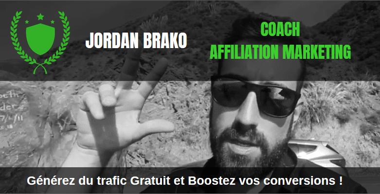 coach jordan brako