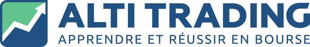 logo alti trading avis formations