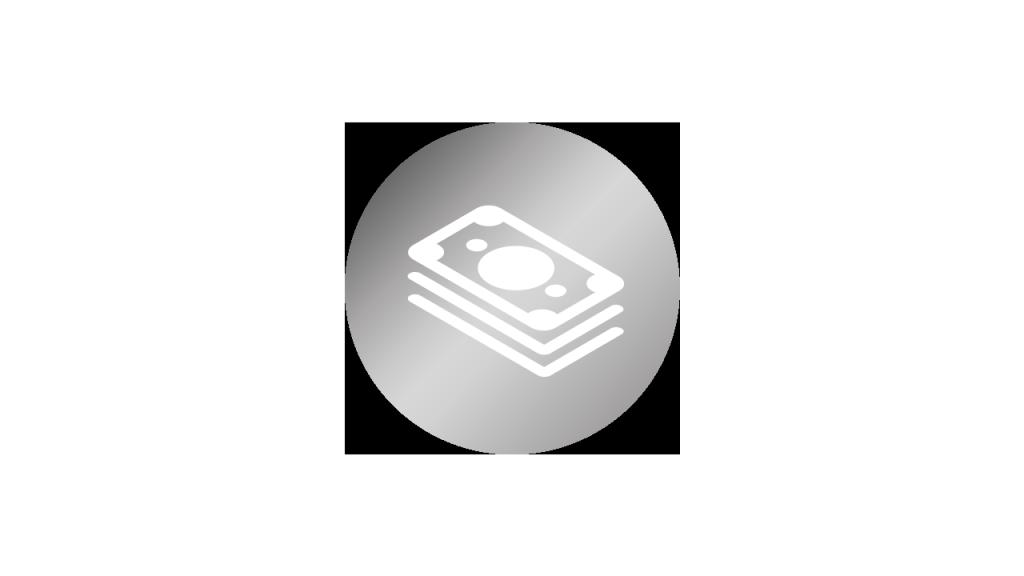 logo formation swingtrader pro alti trading